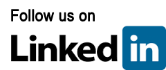 Follow MAb Technologies on LinkedIn